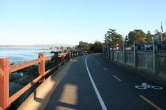 pacific-grove-bike-path