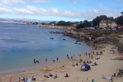 pacific-grove-lovers-point