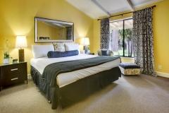 King Guestroom 2