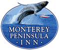 Monterey Peninsula Inn Logo